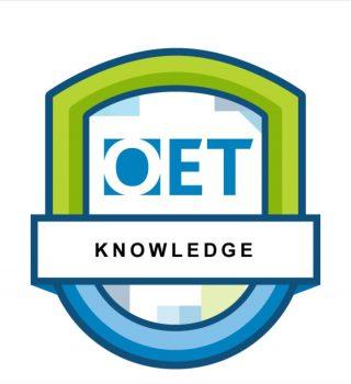 oet_knowledge